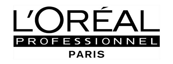 l'Oreal è un partner COLONNA Metropolitan Beauty Makers